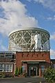 Lovell Telescope 01.jpg