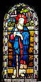 Lovely Stain Glass Window 2.jpg