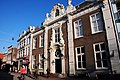 Lovely architecture at Haarlem - panoramio.jpg