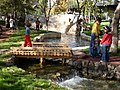Lovers' park, Yerevan, 2008 35.jpg