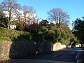Lower Warberry Road, Torquay - geograph.org.uk - 286327.jpg