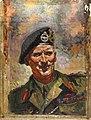 Lt-General Sir Bernard Montgomery.jpg