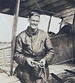 Lt. Ernest Emery Harmon - pilot.jpg