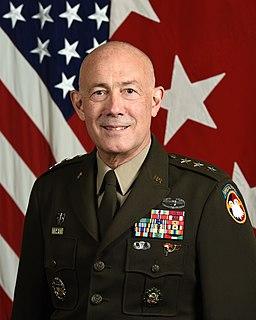 Charles D. Luckey