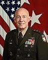 Lt. Gen. Charles D. Luckey (5).jpg
