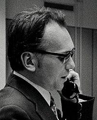 Lubos Kohoutek 1974.jpg