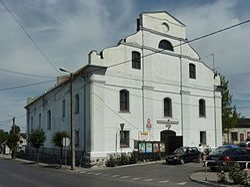 Lubraniec synagoga.jpg