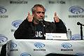 Luc Besson (13926092481).jpg