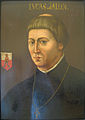 Lucas Watzenrode the Younger.JPG