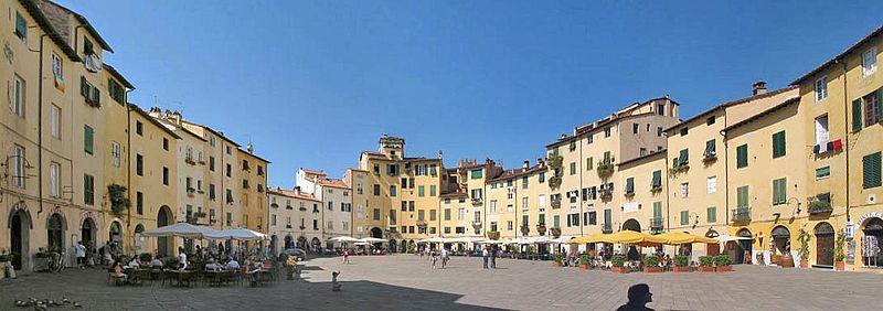 File:Lucca z00.jpg