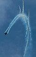 Luchtmachtdagen 2011 Royal Netherlands Air Force (6188036503).jpg