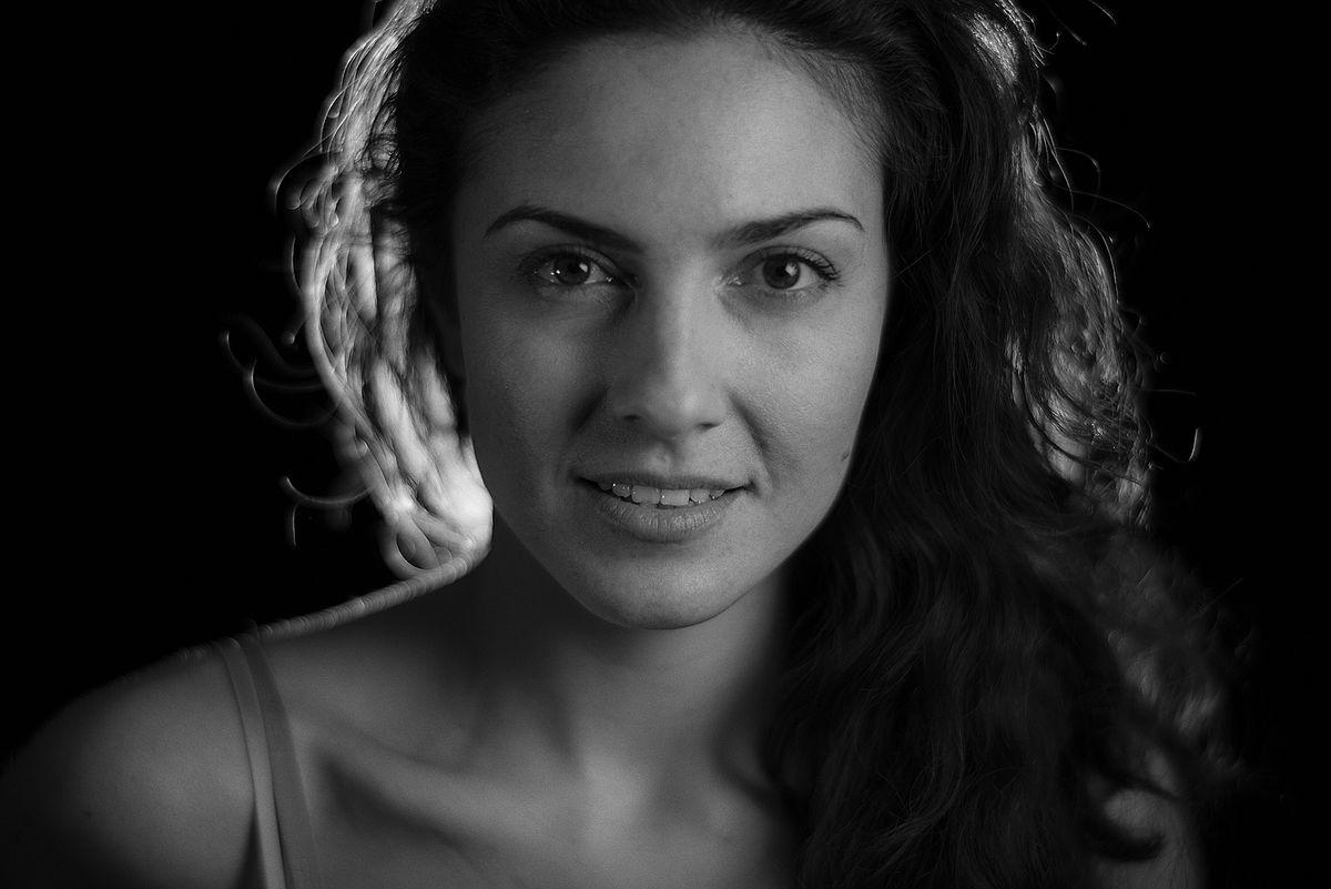 Lucia Siposova Nude Photos 12