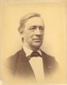 Ludvig Ferdinand Holmberg.png