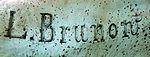 Ludwig Brunow - Signatur.jpg