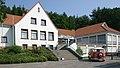Ludwigswinkel-12-Daniel-Theysohn-Haus-2005-gje.jpg