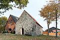 Luebbow St.-Jakobi-Kapelle-01.jpg