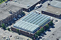 Lufa Farms Aerial view of Montreal rooftop greenhouse3.jpg