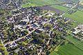 Luftaufnahmen Nordseekueste 2012-05-by-RaBoe-772.jpg