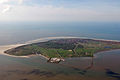 Luftaufnahmen Nordseekueste 2012-05-by-RaBoe-D50 046.jpg