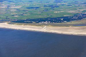 Luftaufnahmen Nordseekueste 2013-09 by-RaBoe 056.jpg