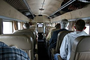 Lufthansa JU52 D-AQUI Kabine.jpg