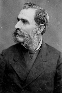 Luis Cordero (1883) 02.jpg
