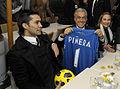 Luis Jimenez-Sebastian Piñera-Cecilia Morel.jpg
