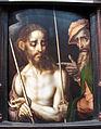 Luis de morales, ecce homo, 1560-70 ca. 02.JPG