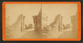 Lunette, from Robert N. Dennis collection of stereoscopic views.png