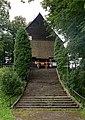 Lutcza, kościół 01.jpg