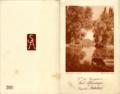 Lutetia-menu-recto 01.png