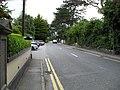 Luttrellstown Road, Porterstown - geograph.org.uk - 1397505.jpg