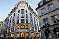 Luxembourg, rue Philippe-II 11-2020 (103).jpg