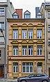 Luxembourg 12 rue Jean l'Aveugle 01.jpg