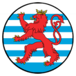 Luxembourg aviation rondel.png