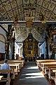 Luzern Kriens Wallfahrtskirche Unsere Liebe Frau inside.jpg