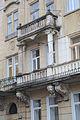 Lviv Franka 90 DSC 0159 46-101-1811.JPG