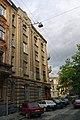 Lviv Martovycha 2 SAM 2416 46-101-1001.JPG