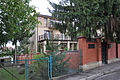Lviv Olzhycha 5 RB.jpg