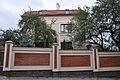 Lviv Repina 16 RB.jpg