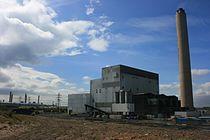 Lynemouth power station south.JPG