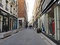 Lyon 2e - Rue Confort (mars 2019).jpg