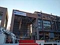 Lyon 3e - Gare Part-Dieu en rénovation (sept 2018).jpg