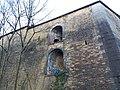 Lyon 5e - Montée de l'Observance - Ouvertures du fort de Loyasse.jpg
