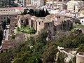 Málaga Alcazaba 01.jpg
