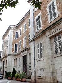 Mâcon - Hospice de la Charité -1.jpg