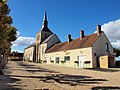Mézières-en-Gâtinais-FR-45-mairie & église-03.jpg