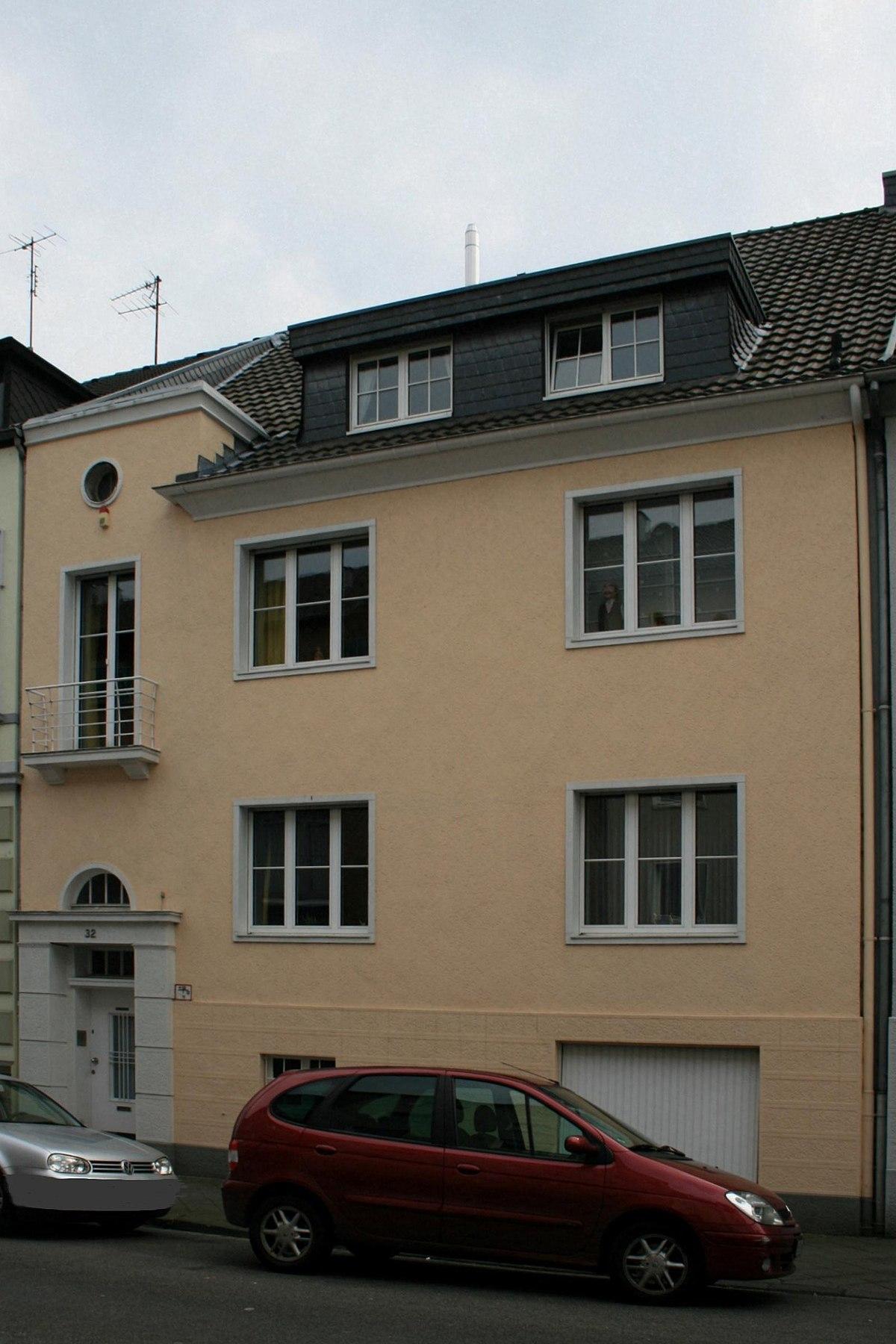 Fenster M Nchengladbach hagelkreuzstraße 32 mönchengladbach