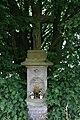 Mönchengladbach-Wanlo Denkmal-Nr. D 013, Feldweg Wanlo-Borschemich (5638).jpg