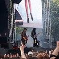 Mötley Crüe @ Kaisaniemenpuisto, 2012.06.07 (7368322980).jpg